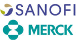 Sanofi sues Merck over injected insulin