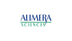 Alimera, Brill Pharma ink exclusive distribution deal for Iluvien intravitreal implant