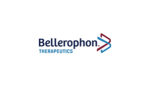 Bellerophon Therapeutics