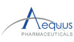 Aequus touts proof-of-concept trial for anti-nausea patch