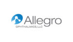 Allegro's diabetic macular edema trial meets primary endpoint