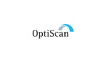 OptiScan CEO: Glucose monitor approval is biggest advancement for ICU care in 10 years