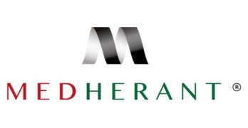 Medherant raises $5m to move transdermal ibuprofen patch to clinical trials