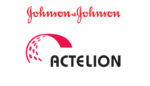J&J approaches Actelion