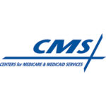 CMS acting chief Slavitt slams drug pricing