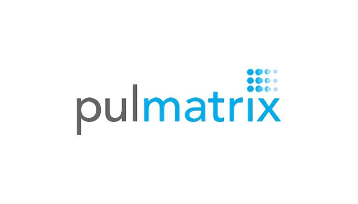 Pulmatrix, Cipla Technologies ink deal for inhaled anti-fungal