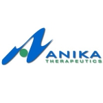 Anika Therapeutics wins CE Mark for tennis elbow injection