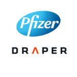 Draper, Pfizer ink 'organ-on-a-chip' deal