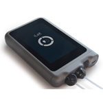 Researchers' bionic pancreas outperforms standard insulin pump therapy