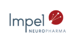 Impel NeuroPharma