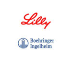 Lilly, Boehringer's Basaglar long-acting insulin now available in the U.S.