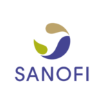 Sanofi throws hat in the ring with J&J's in Actelion pursuit