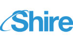 Shire taps Rani Therapeutics' oral delivery tech for hemophilia therapy