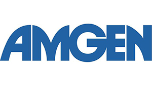 Amgen tops Q4 earnings, touts Repatha cardiovascular outcomes