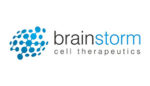 BrainStorm Cell Therapeutics