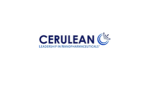 Cerulean reviews clinical assets, nanoparticle-drug conjugates
