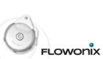Fifth patient treated in Flowonix, Cerebral Therapeutics epilepsy study
