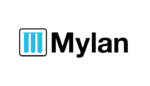 Mylan shareholders vote against executive pay package, but re-elect board