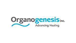 Organogenesis launches PuraPly antimicrobial clinical program