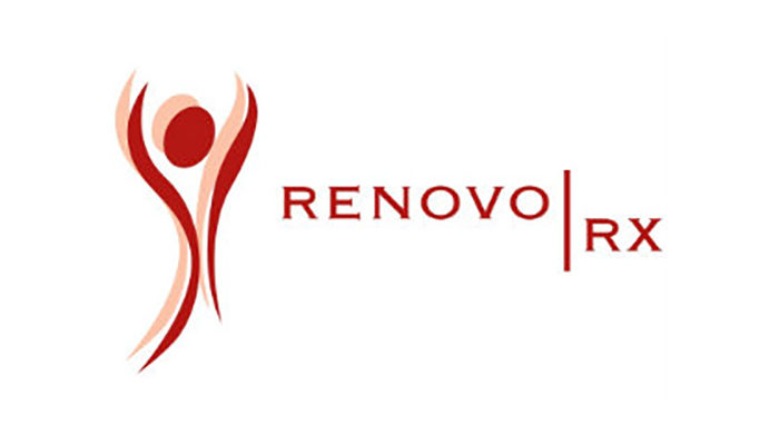 RenovoRx sets its sights on localized treatment of pancreatic cancer