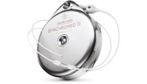 Medtronic's SynchroMed
