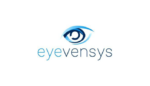 First uveitis patient treated with Eyevensys' electro-transfection system