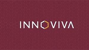 Innoviva logo