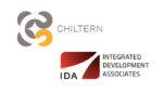Chiltern Integrated Development Associates