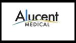 Alucent Medical