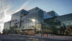 New York MD&M East Javits Center