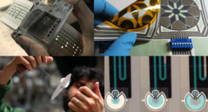 Diagnostic-Devices-Developing-World-MD