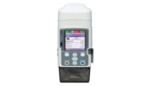 Smiths Medical infusion pump