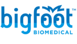 Bigfoot Biomedical raises $37m in Series B