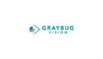 Graybug Vision launches trial for injectable, depot formulation of wet AMD drug