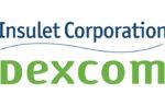Insulet, Dexcom partner to lure ex-Animas users
