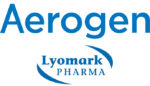 Aerogen, Lyomark ink inhaled surfactant deal