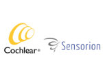 Sensorion, Cochlear collab to study combo therapies for patients with cochlear implants