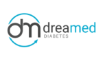 DreaMed Diabetes wins FDA authorization to market insulin therapy management platform