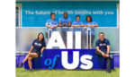 NIH All of Us program