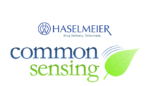 Common Sensing, Haselmeier ink deal to develop connected injection pen