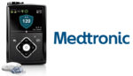 Medtronic launches outcomes-based reimbursement program for MiniMed 670G system