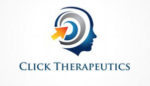 Click Therapeutics logo