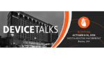 DeviceTalks Boston promo
