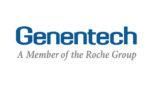 Genentech kicks off Phase III trial for eye implant