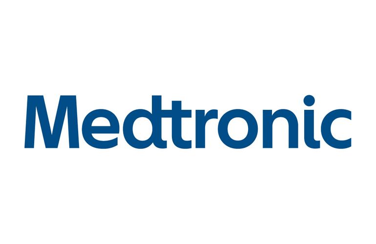 Canada clears Medtronic's MiniMed 670G insulin pump | Drug Delivery