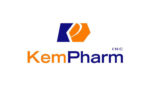 Kempharm logo updated