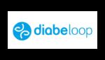 Diabeloop logo - large