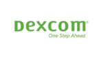 Dexcom updated logo