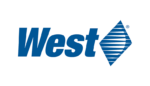 West Pharmaceutical Services - updated logo
