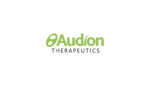 Audion Therapeutics logo
